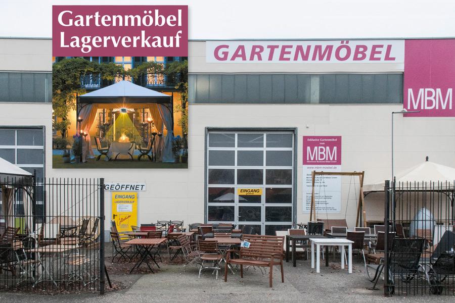 Hartmann Balkonmobel Continental :  oldenburg ebay Möbel fabrikverkauf moebel adressen, werksverkauf